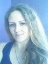 Надежда Касьянова, 35 лет, Греция