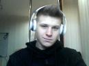 Галайко Сергей |  | 43