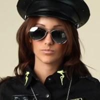 ВикторияПокровская