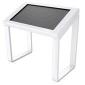 Сенсорный стол DEDAL STONE AIR 42