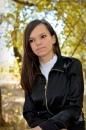 Фотоальбом Иришки Буздановой