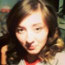 Рафина Саттарова-Мубаракшина, 24 года, Россия