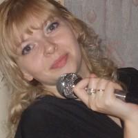 ИраСмирнова