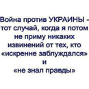 Дмитрий Дубровский фотография #10