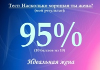 Анастасия Чернова фото №38