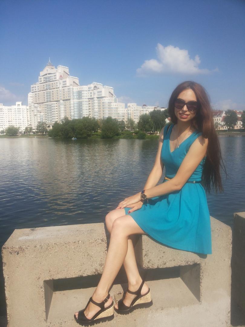 фото из альбома Лены Тихоновой №5