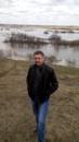 Дмитрий Бычков, Славянск, Украина