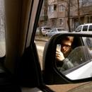 Фотоальбом Dmitry Amelchenko