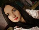 Фотоальбом Анны Ерёменко