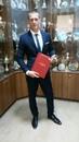 Сергей Андрюшин, Краснодар, Россия