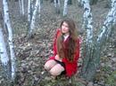 Личный фотоальбом Alina Khmeluk