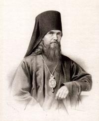 Дмитрий Послушник фото №8