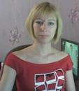 Фотоальбом Ксюши Кухтиной
