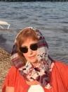 Фотоальбом Лидии Беловой