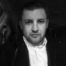 Павел Ткачев, 34 года, Москва, Россия