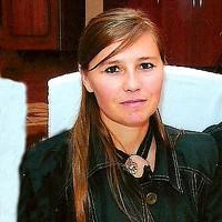 СветланаСтоянова