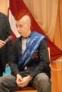 Личный фотоальбом Владислава Пимбериса