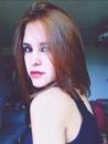 Личный фотоальбом Валерии Никитенко