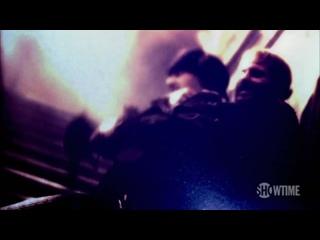 Борджиа/The Borgias (2011 - 2013) Промо-ролик №3  (сезон 1)