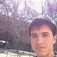 ФуркатХусаин-Ахунов