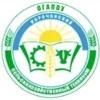 Корочанский сельскохозяйственный техникум