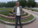 Aleksei Aksarin, 44 года, Москва, Россия