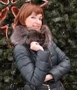 Персональный фотоальбом Натальи Лучкиной