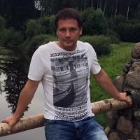 Личная фотография Сергея Smirnov ВКонтакте
