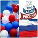 Персональный фотоальбом Людмилы Гордеевой