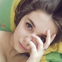 ТаняОрлова