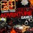 "Pure Adrenalin - Radio Ga Ga (From ""Grand Theft Auto V"")"