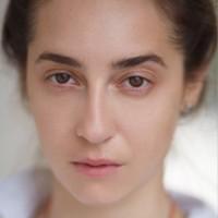 Марта Носова