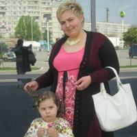 НатальяПоваляева