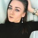 Персональный фотоальбом Ингрид Олеринской