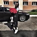 Персональный фотоальбом Алсу Ягудиной-Курмаевой