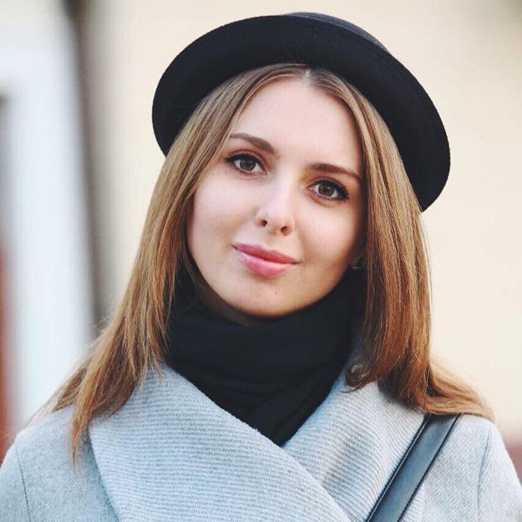 фото из альбома Любы Фурсеевой №11