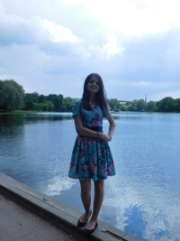фото из альбома Ирины Малышко №16