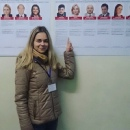 Анна Ростикова фотография #21