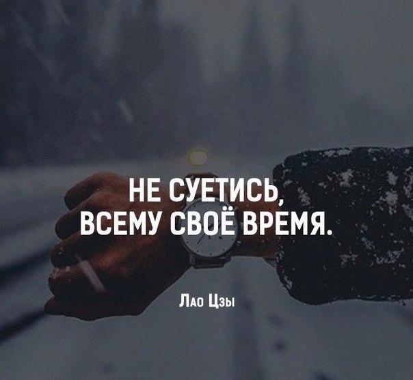 фото из альбома Коляна Николаева №4