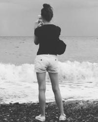 фото из альбома Евгении Соловьевой №16