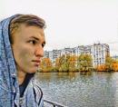 Фотоальбом Булата Шаймиева