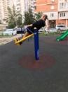 Август Покровский