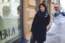 Дарья Пантина, 38 лет, Санкт-Петербург, Россия