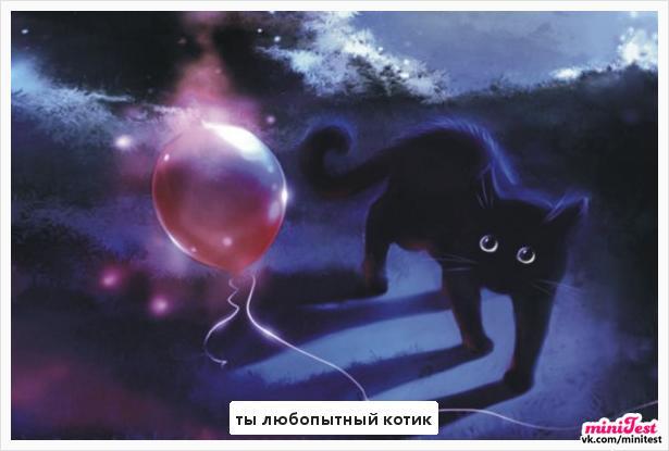 photo from album of Elіna Konvalyuk №6