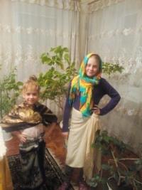 фото из альбома Елены Савченко №16