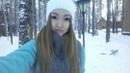 Персональный фотоальбом Айнуры Тайтыбаевой