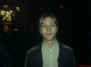 Виталий Гуляев фотография #14