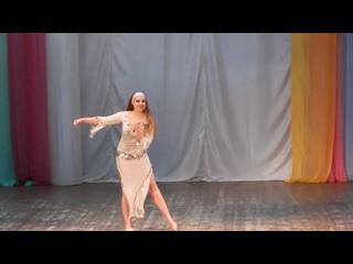 Анна Ермоленко - Ana Dana