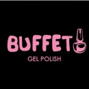 Фотоальбом Buffet-Gel Polish