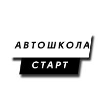 Айза Стартова